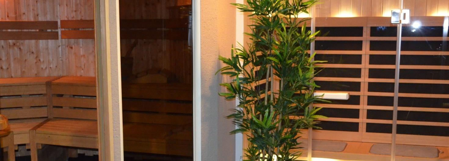 SPaReal & Wellness | © Hotel Residenz Waldkrone Kühlungsborn