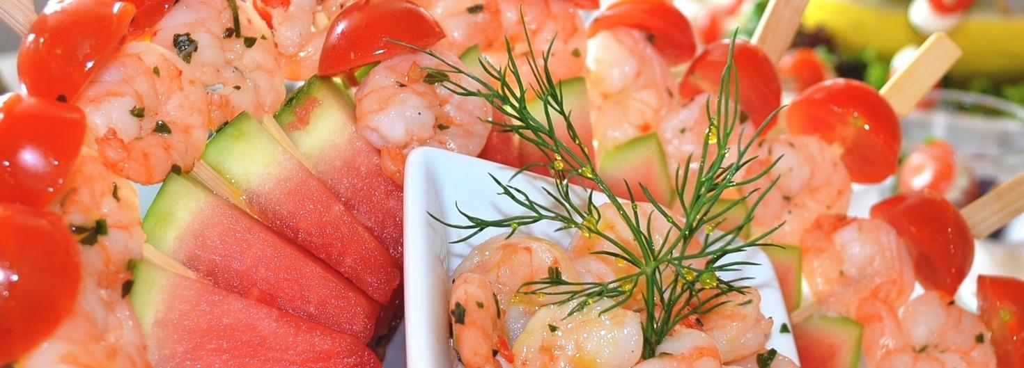 Gastronomie   | © Hotel Residenz Waldkrone