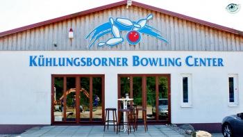 Firmen- und Vereinscup im Bowling 2016
