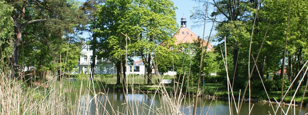 Reisebüros im Ostseebad Kühlungsborn